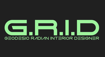 G.R.I.D_Studio