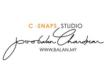 C Snaps Studio