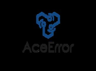 AceError Computer Repair