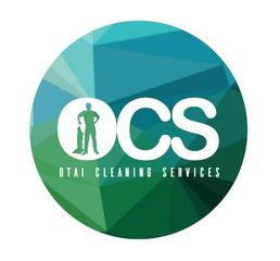 Otai Cleaning Services