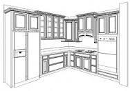 AL-NOBEL Carpentry