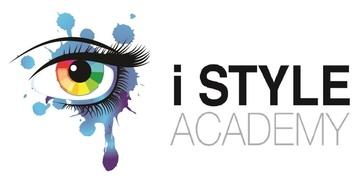 i Style Academy