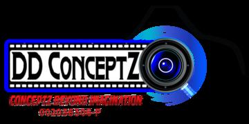DD ConceptZ