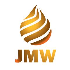 J & M Wallpaper | Wallpaper For All