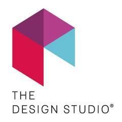 The Design Studio