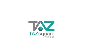 Taz Square