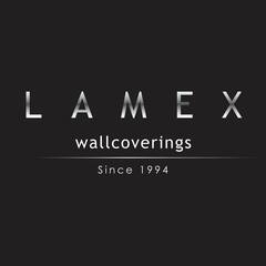 LAMEX™Wallcoverings
