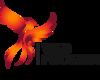 Thumb web phoenix