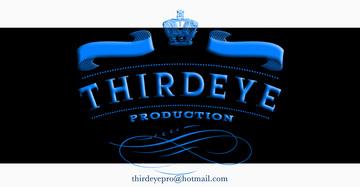 Thirdeye Production