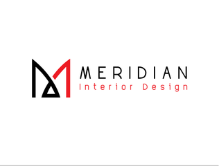Meridian Inspiration Sdn Bhd