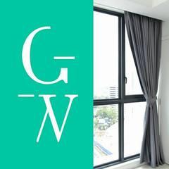 GW Gallery