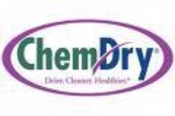Chem Dry Metro