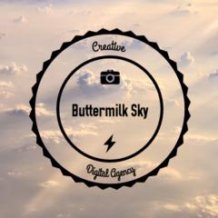 Buttermilk Sky Enterprise