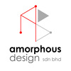 AMORPHOUS DESIGN SDN BHD