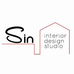 SIN Interior Design Studio