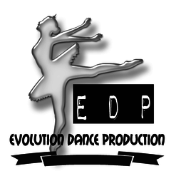 Medium eds logo