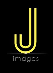 J images