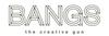 Thumb  bangs logo 02