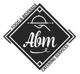 ABM FOOD & BEVERAGE SERVICES