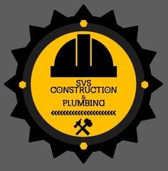 SVS CONSTRUCTION&PLUMBING