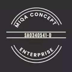 miqa concept