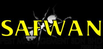 Safwan Pest Management