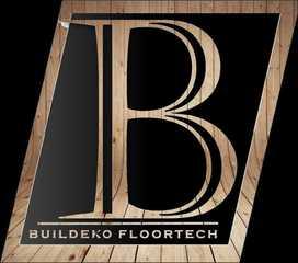 Buildeko Floor Tech Resources