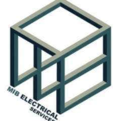 Mib Electrical Services