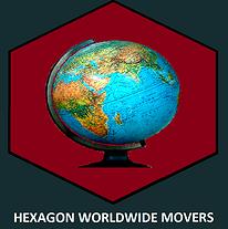 Hexagon Worldwide Movers
