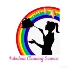 fabulous Cleaning Service