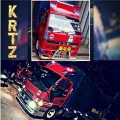 Krtz Movers