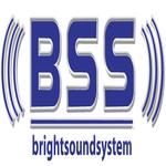 Bright Sound System