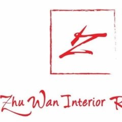 Zhu Wan Interior Resources