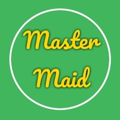 Master Maid @Han Deeya Enterprise