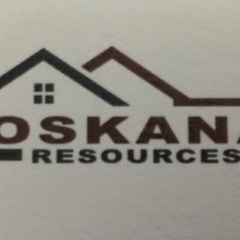 Oskana Resources