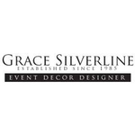 Grace Silverline Craft Co.