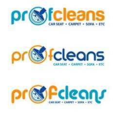 ProfCleans  @ AQA Trading