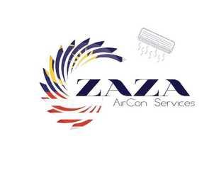 ZAZA AIRCOND SERVICES