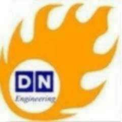 Dotnetengineering Network
