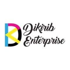 Dikirib Printing
