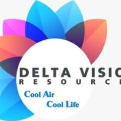 DELTA VISION RESOURCES
