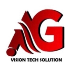 AG VISION TECH SOLUTION