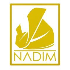 Nadim Resources Sdn Bhd