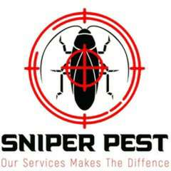 SNIPER PESTCONTROL