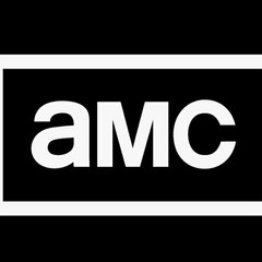 Medium amc logo