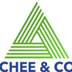 CHEE & CO ACCOUNTANT