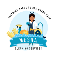 MC Mesra Cleaning Services