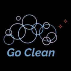 Go Clean - mattress, sofa and carpets cleaning
