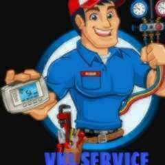 VKL Services