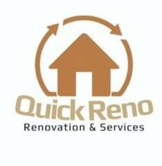 Quick Reno Enterprise